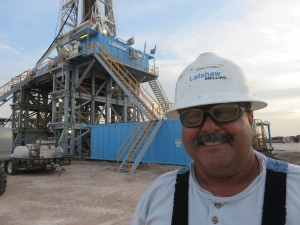 West TX Rig 5, 8 & 20 Sept 9, 2015 106